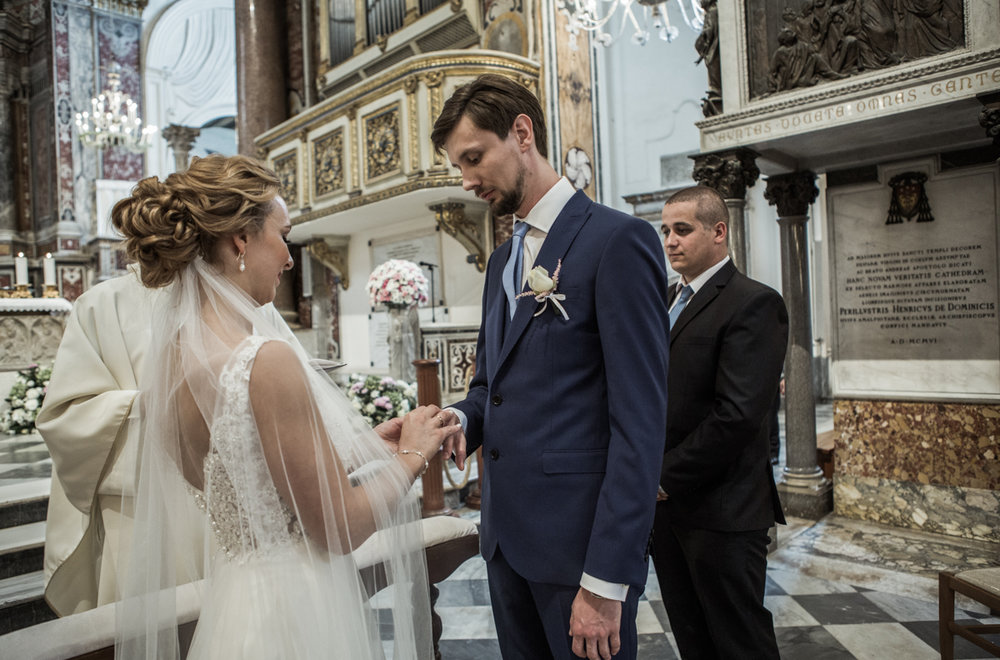 Ruta_&_Jonas_italy_destinastion_wedding_kristida_photography_ (139 of 748).jpg