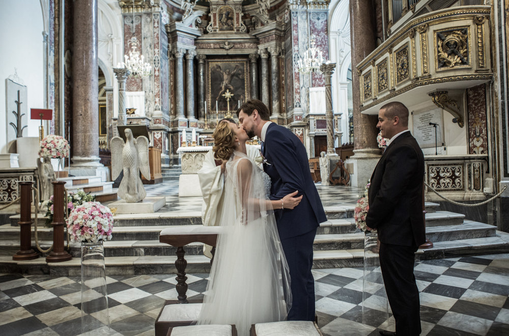 Ruta_&_Jonas_italy_destinastion_wedding_kristida_photography_ (140 of 748).jpg