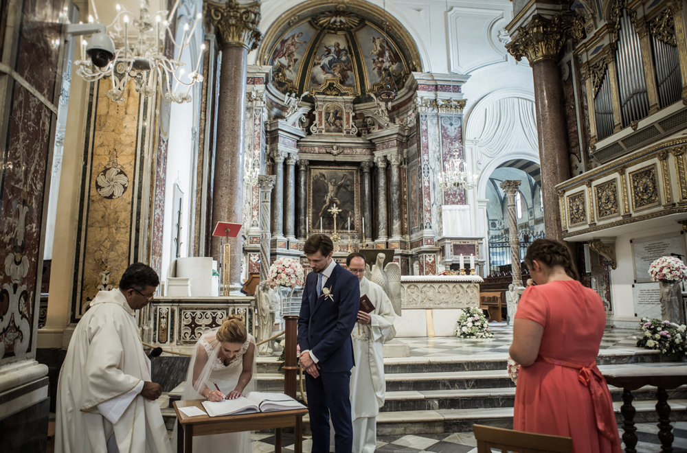 Ruta_&_Jonas_italy_destinastion_wedding_kristida_photography_ (142 of 748).jpg