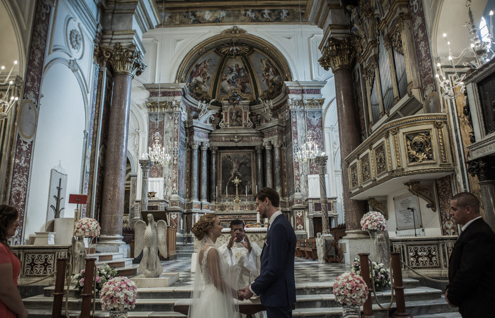 Ruta_&_Jonas_italy_destinastion_wedding_kristida_photography_ (151 of 748).jpg
