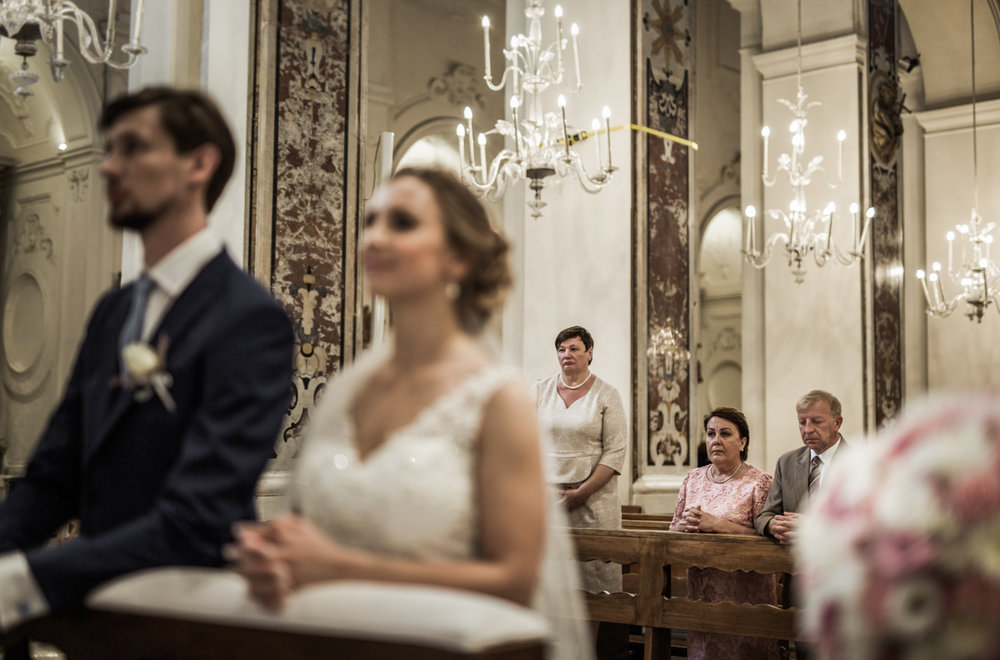 Ruta_&_Jonas_italy_destinastion_wedding_kristida_photography_ (159 of 748).jpg
