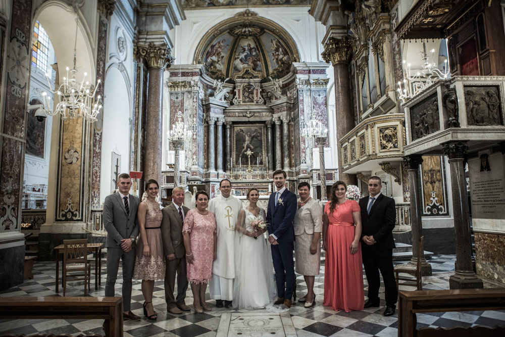 Ruta_&_Jonas_italy_destinastion_wedding_kristida_photography_ (177 of 748).jpg