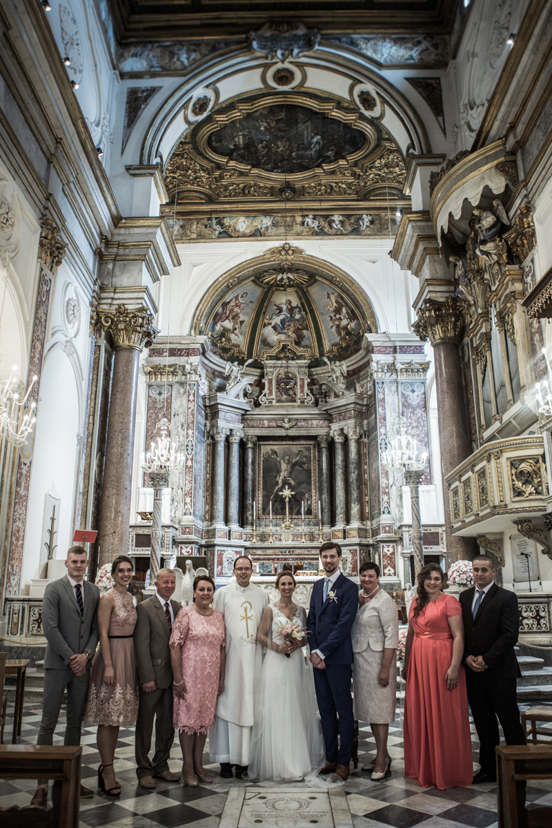 Ruta_&_Jonas_italy_destinastion_wedding_kristida_photography_ (178 of 748).jpg