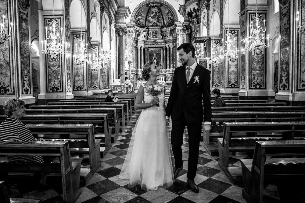 Ruta_&_Jonas_italy_destinastion_wedding_kristida_photography_ (180 of 748).jpg
