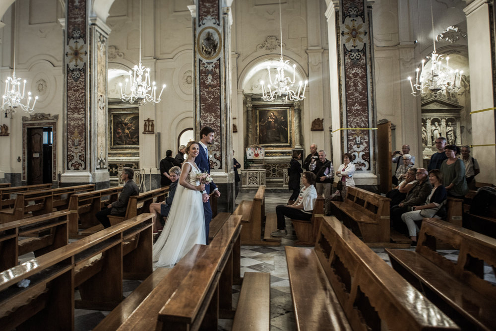 Ruta_&_Jonas_italy_destinastion_wedding_kristida_photography_ (182 of 748).jpg