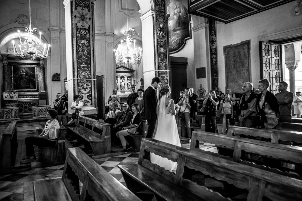 Ruta_&_Jonas_italy_destinastion_wedding_kristida_photography_ (184 of 748).jpg
