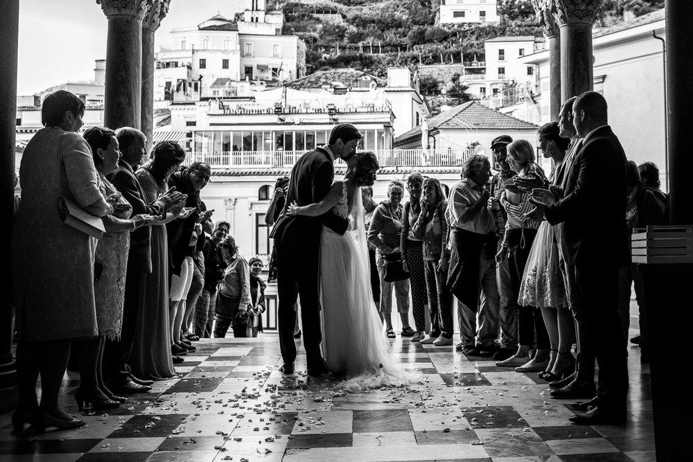 Ruta_&_Jonas_italy_destinastion_wedding_kristida_photography_ (185 of 748).jpg