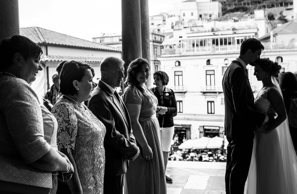 Ruta_&_Jonas_italy_destinastion_wedding_kristida_photography_ (187 of 748).jpg