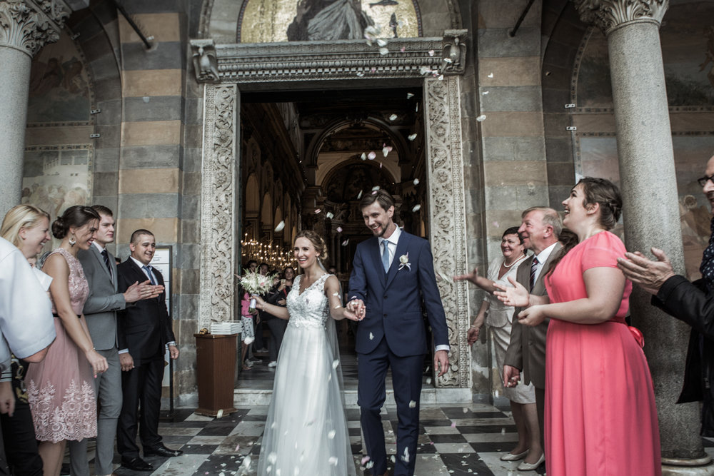 Ruta_&_Jonas_italy_destinastion_wedding_kristida_photography_ (192 of 748).jpg