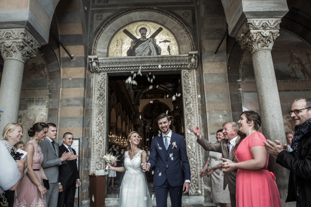 Ruta_&_Jonas_italy_destinastion_wedding_kristida_photography_ (193 of 748).jpg