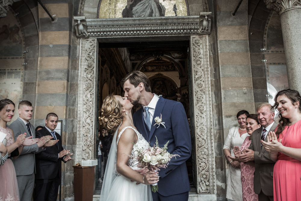 Ruta_&_Jonas_italy_destinastion_wedding_kristida_photography_ (196 of 748).jpg