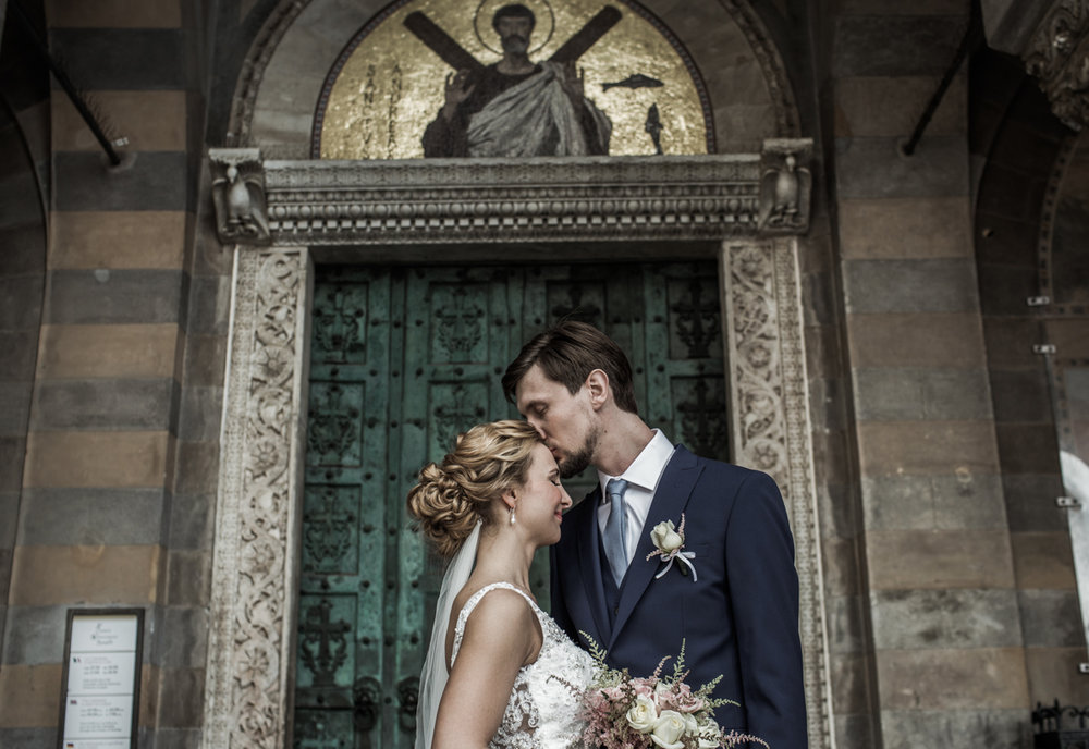 Ruta_&_Jonas_italy_destinastion_wedding_kristida_photography_ (197 of 748).jpg