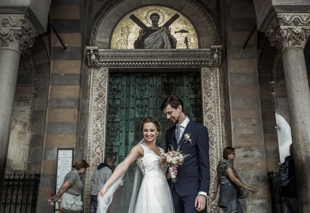Ruta_&_Jonas_italy_destinastion_wedding_kristida_photography_ (198 of 748).jpg