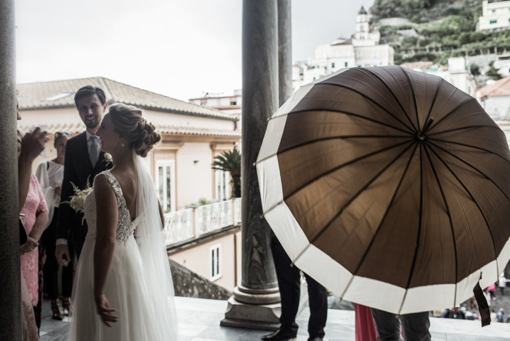 Ruta_&_Jonas_italy_destinastion_wedding_kristida_photography_ (202 of 748).jpg