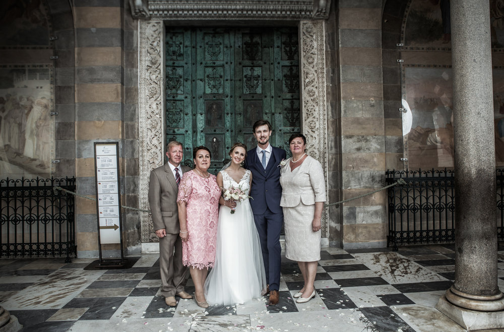 Ruta_&_Jonas_italy_destinastion_wedding_kristida_photography_ (210 of 748).jpg