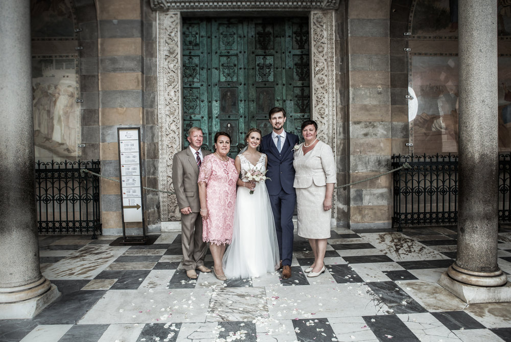 Ruta_&_Jonas_italy_destinastion_wedding_kristida_photography_ (212 of 748).jpg