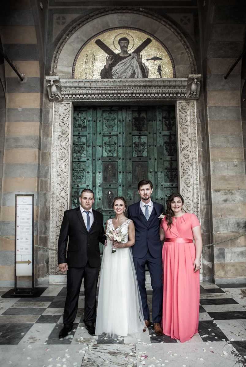 Ruta_&_Jonas_italy_destinastion_wedding_kristida_photography_ (215 of 748).jpg