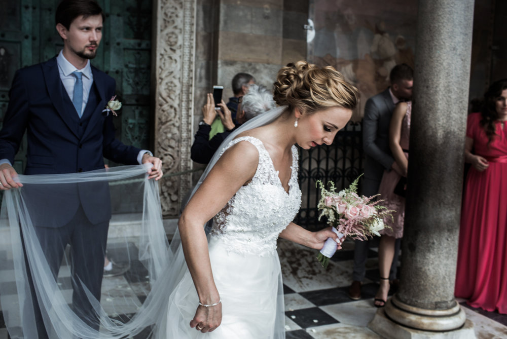 Ruta_&_Jonas_italy_destinastion_wedding_kristida_photography_ (218 of 748).jpg