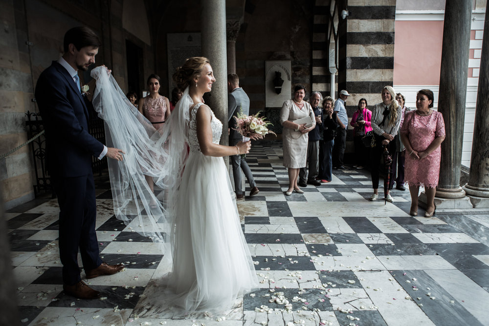 Ruta_&_Jonas_italy_destinastion_wedding_kristida_photography_ (220 of 748).jpg