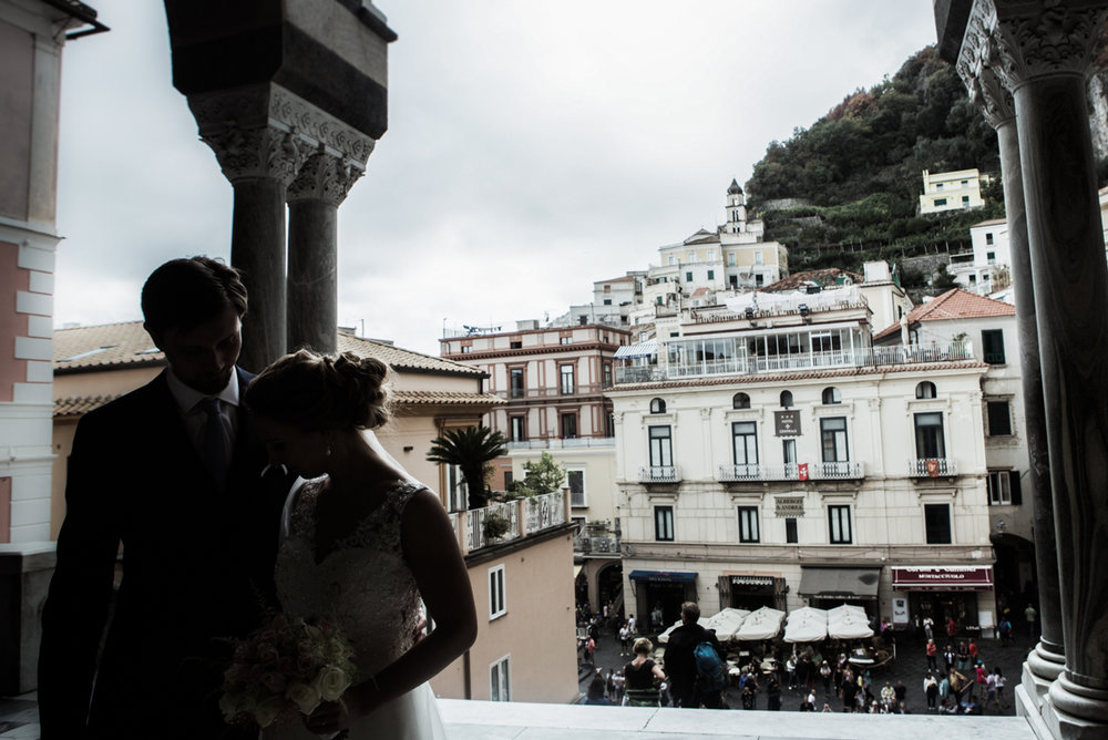 Ruta_&_Jonas_italy_destinastion_wedding_kristida_photography_ (223 of 748).jpg