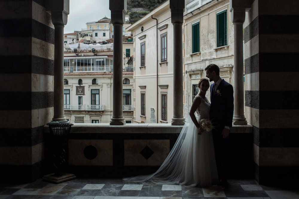Ruta_&_Jonas_italy_destinastion_wedding_kristida_photography_ (231 of 748).jpg