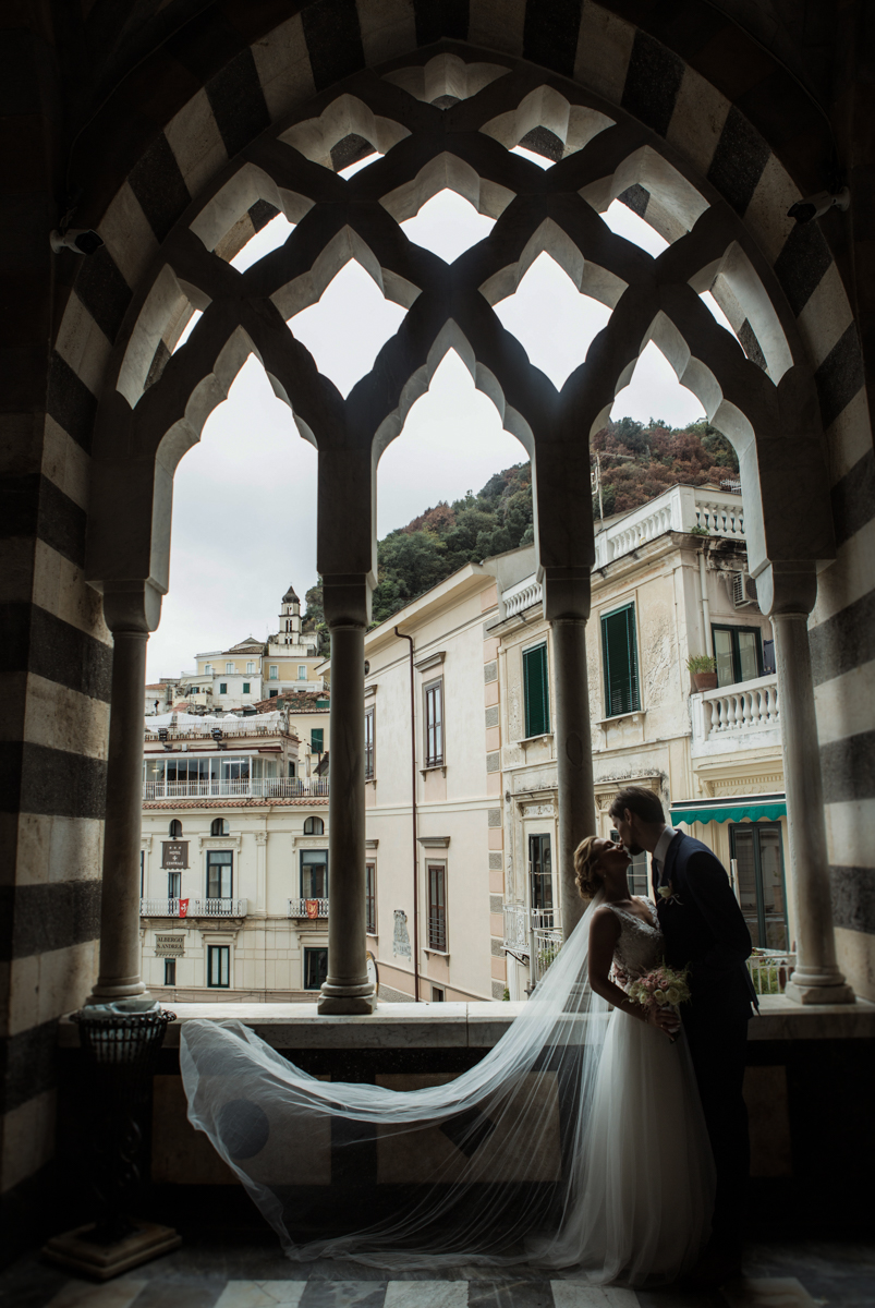 Ruta_&_Jonas_italy_destinastion_wedding_kristida_photography_ (232 of 748).jpg