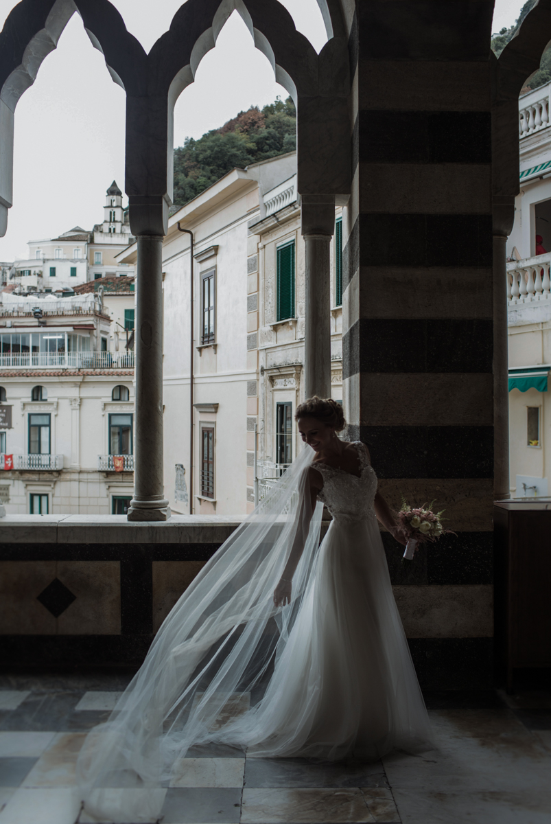 Ruta_&_Jonas_italy_destinastion_wedding_kristida_photography_ (240 of 748).jpg
