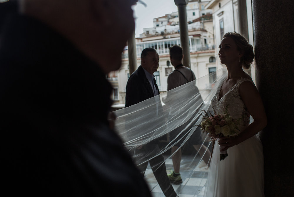 Ruta_&_Jonas_italy_destinastion_wedding_kristida_photography_ (244 of 748).jpg