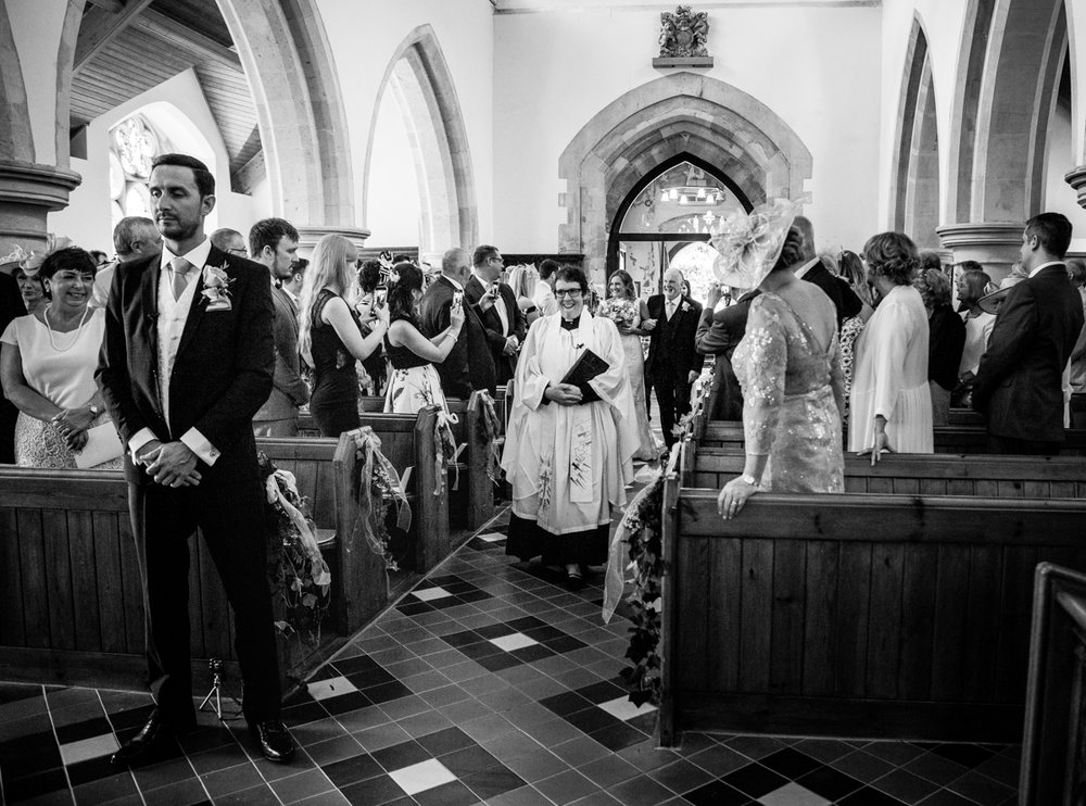 c&d_kent_wedding_photography_kristida_photography_ (164 of 760).jpg