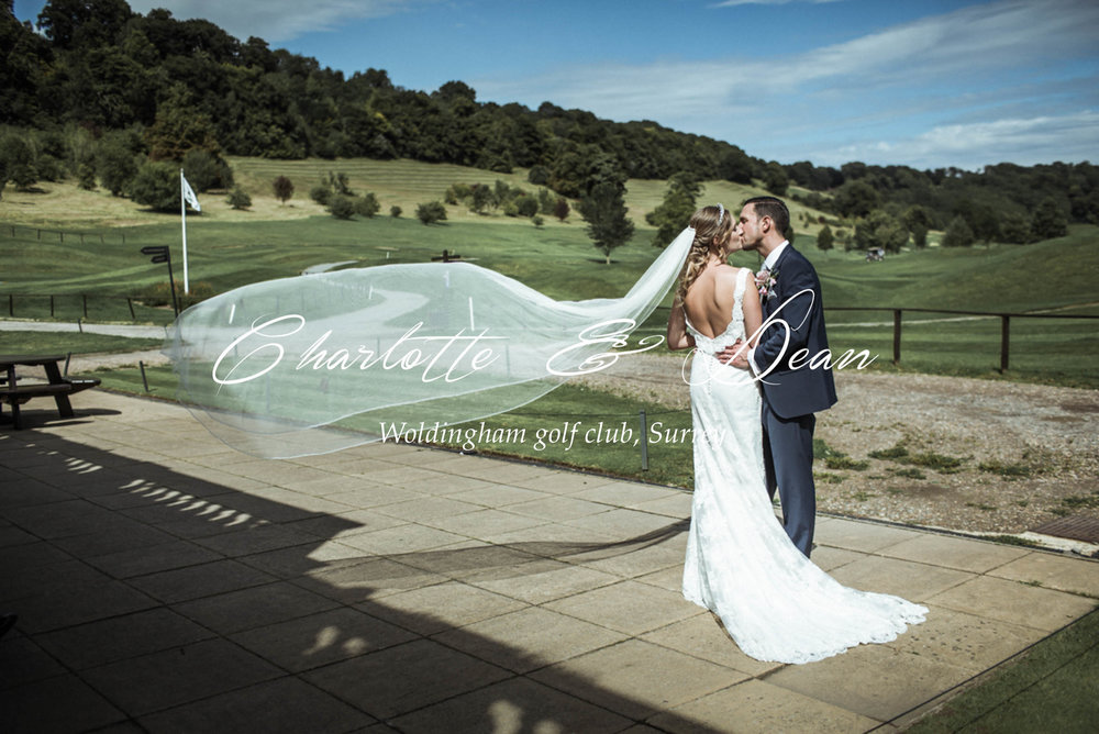 Charlotte&Dean_Woldingham_golf_Surrey_wedding_photography.jpg