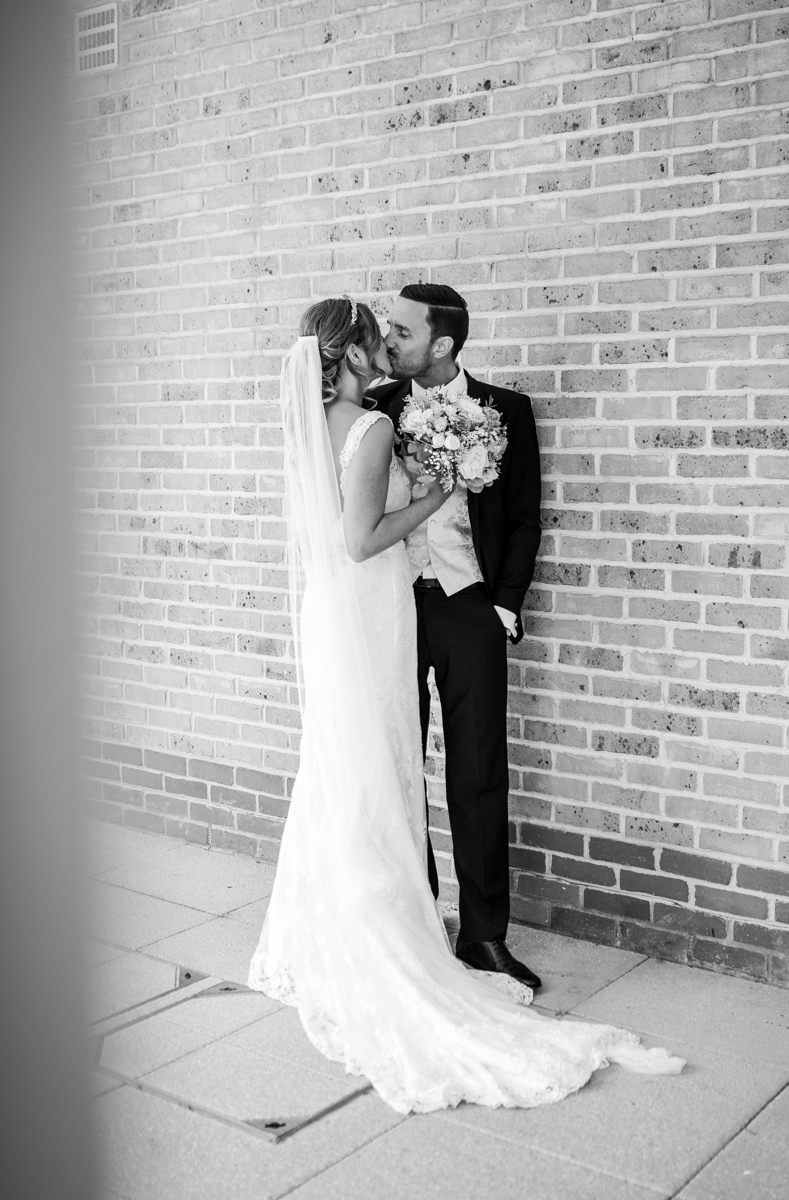c&d_kent_wedding_photography_kristida_photography_ (374 of 760).jpg