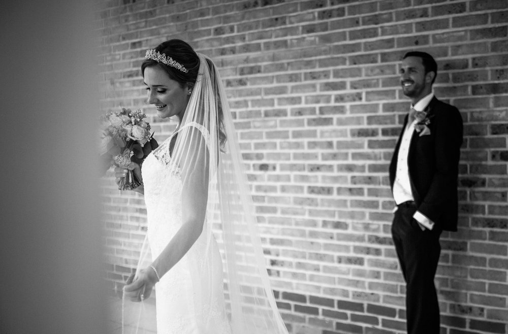 c&d_kent_wedding_photography_kristida_photography_ (383 of 760).jpg