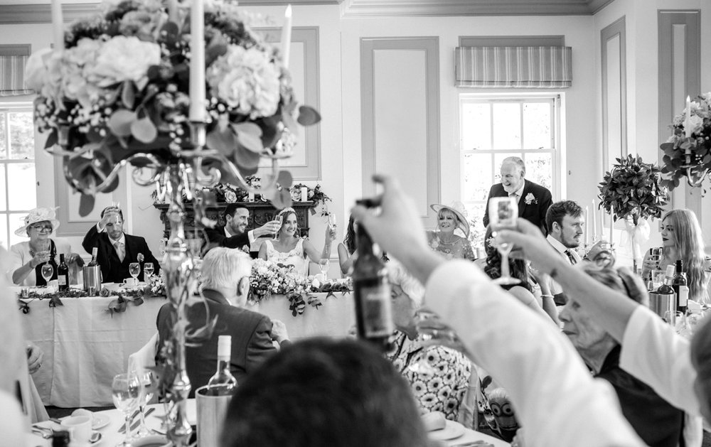 c&d_kent_wedding_photography_kristida_photography_ (523 of 760).jpg
