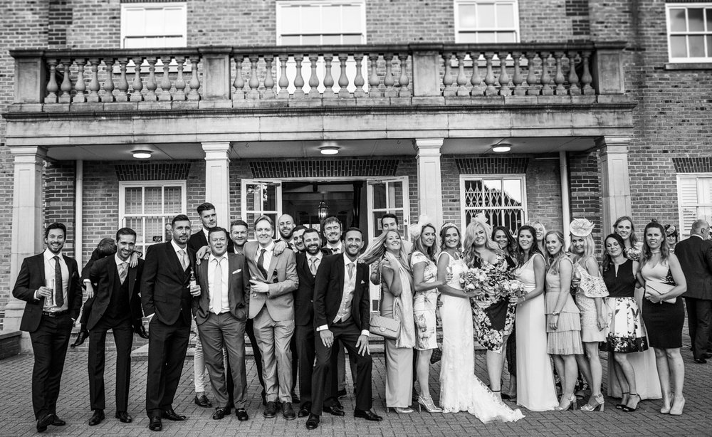 c&d_kent_wedding_photography_kristida_photography_ (601 of 760).jpg