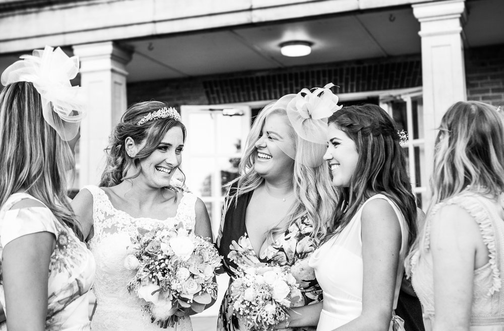c&d_kent_wedding_photography_kristida_photography_ (608 of 760).jpg