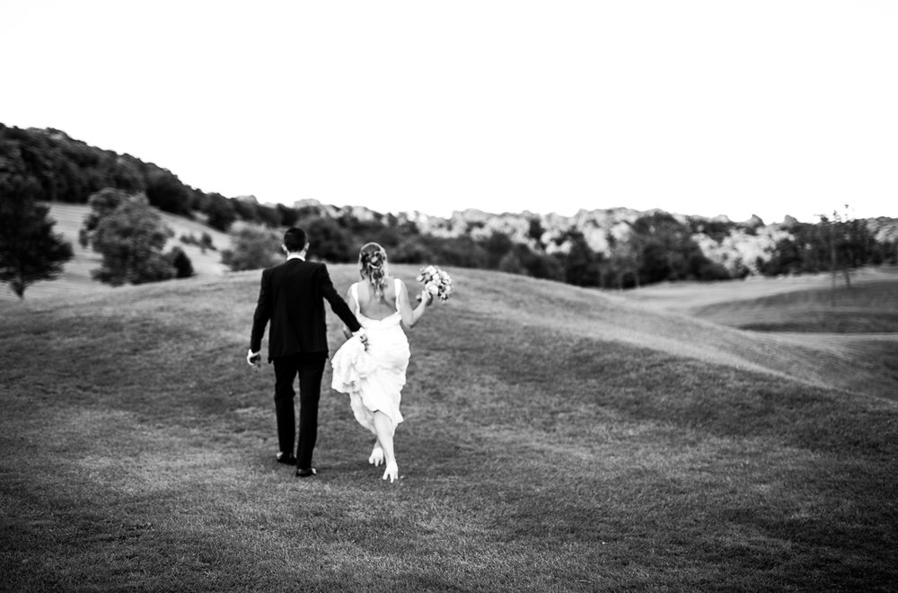 c&d_kent_wedding_photography_kristida_photography_ (624 of 760).jpg