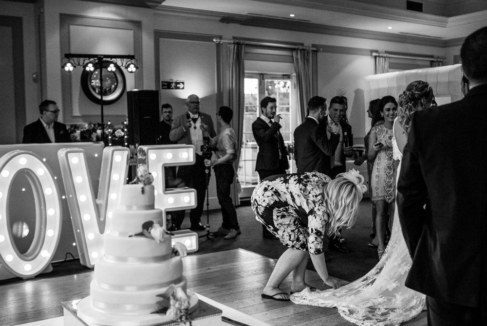 c&d_kent_wedding_photography_kristida_photography_ (646 of 760).jpg