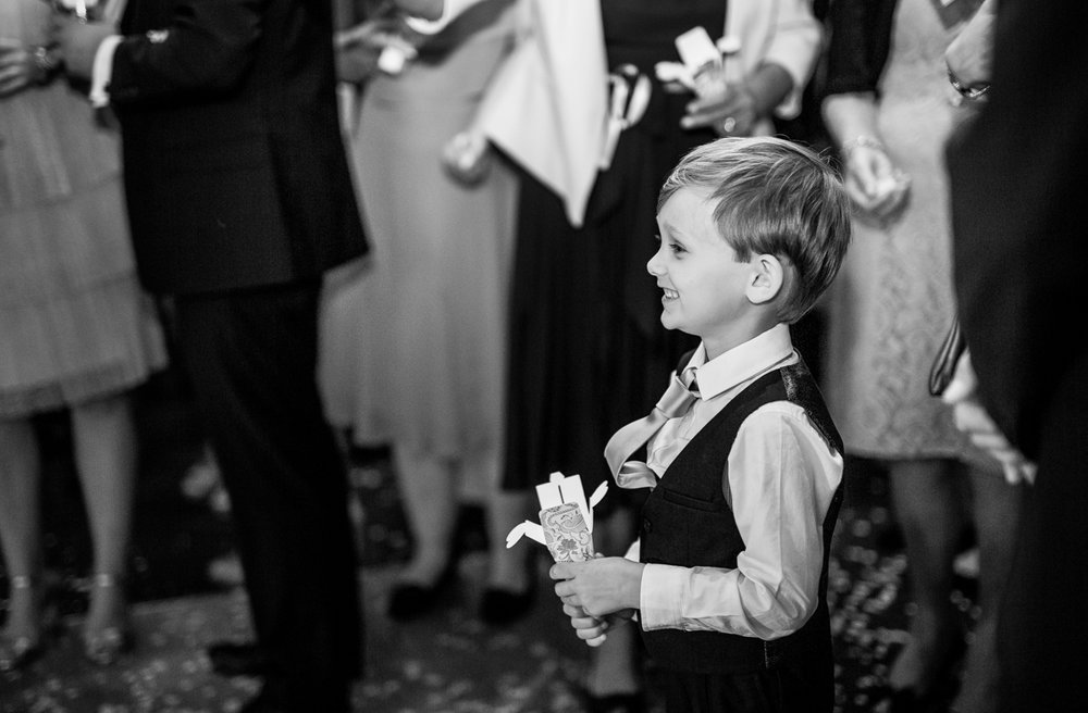 c&d_kent_wedding_photography_kristida_photography_ (664 of 760).jpg