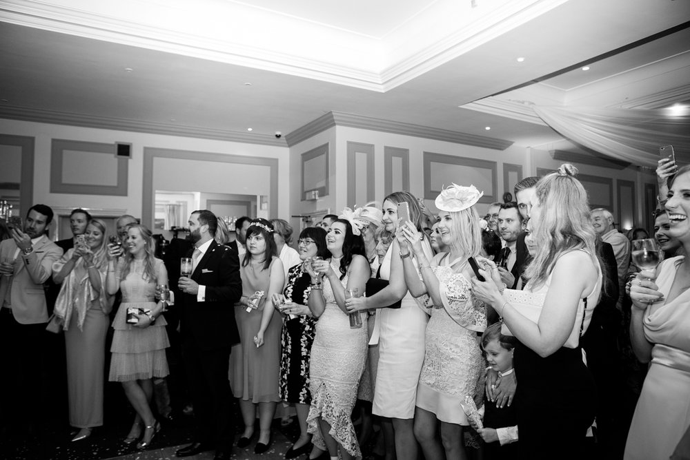 c&d_kent_wedding_photography_kristida_photography_ (665 of 760).jpg