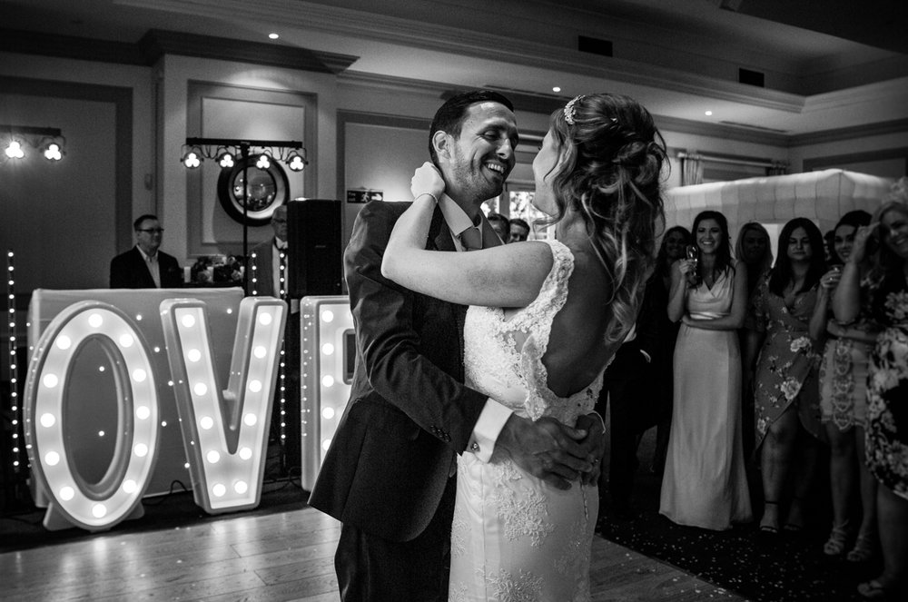 c&d_kent_wedding_photography_kristida_photography_ (674 of 760).jpg