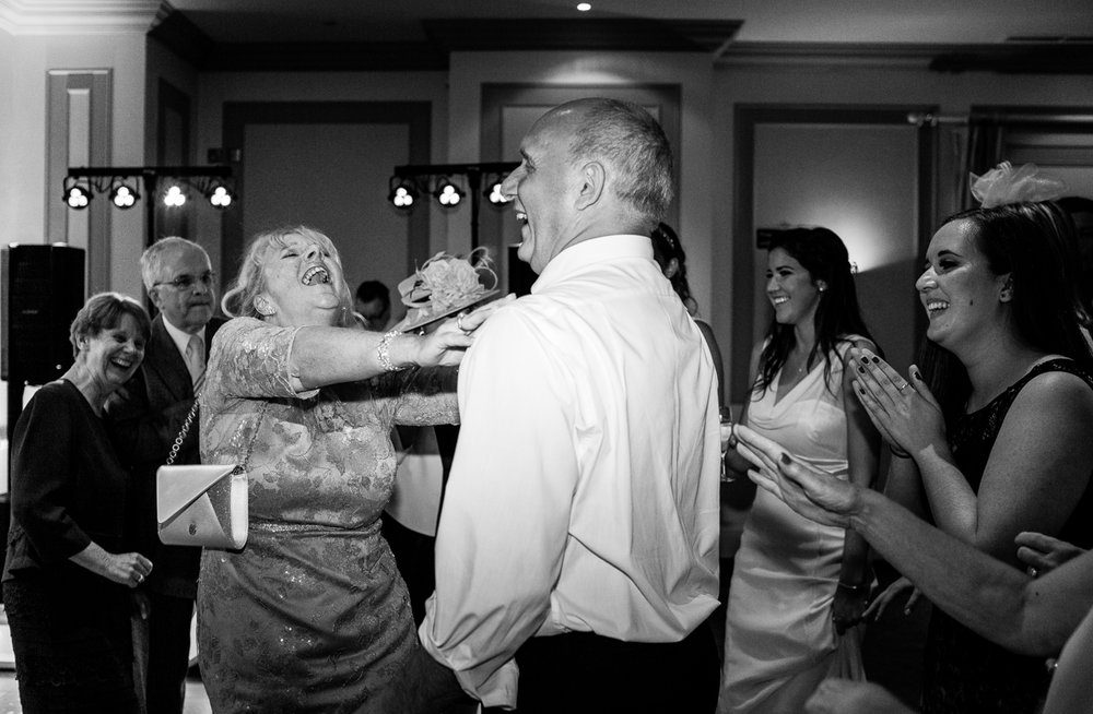 c&d_kent_wedding_photography_kristida_photography_ (698 of 760).jpg