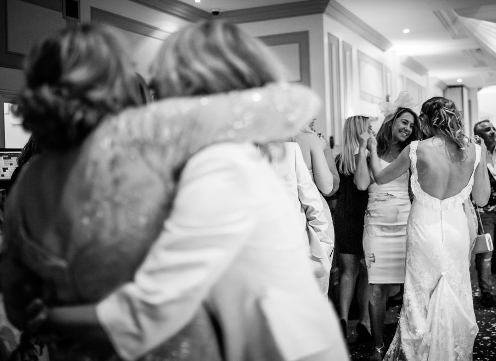 c&d_kent_wedding_photography_kristida_photography_ (712 of 760).jpg