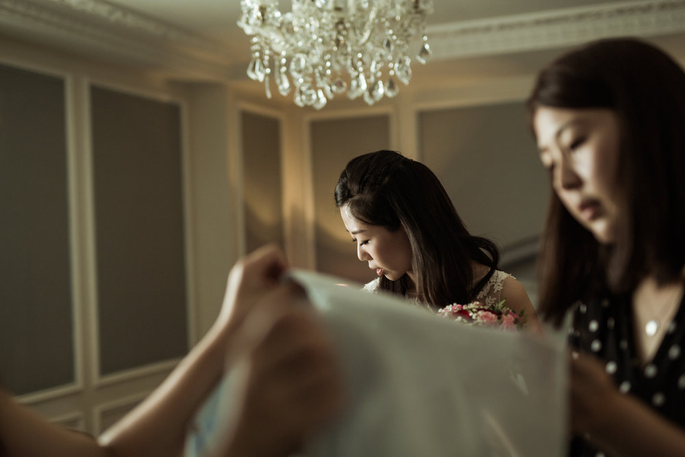 yue&yudong_fulham_wedding_photography_kristida_photography_ (39 of 596).jpg