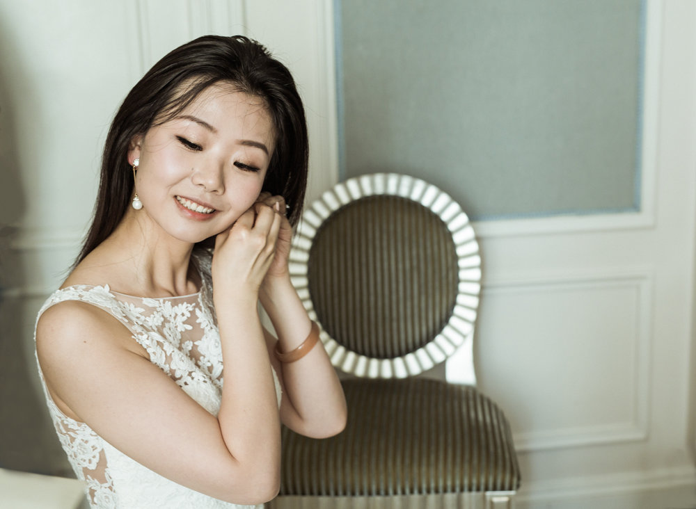 yue&yudong_fulham_wedding_photography_kristida_photography_ (48 of 596).jpg