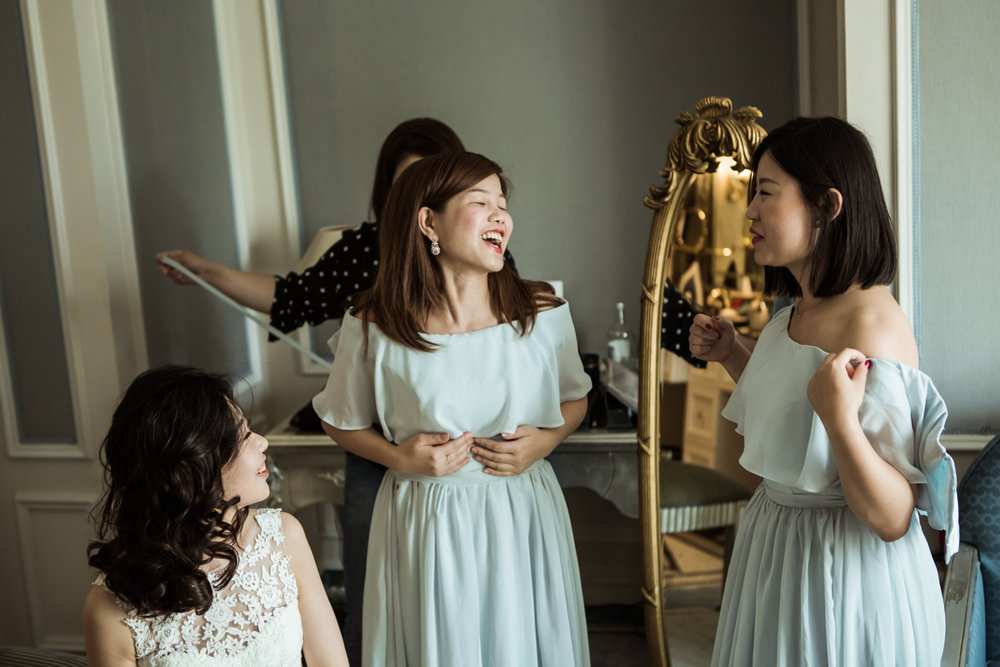yue&yudong_fulham_wedding_photography_kristida_photography_ (63 of 596).jpg