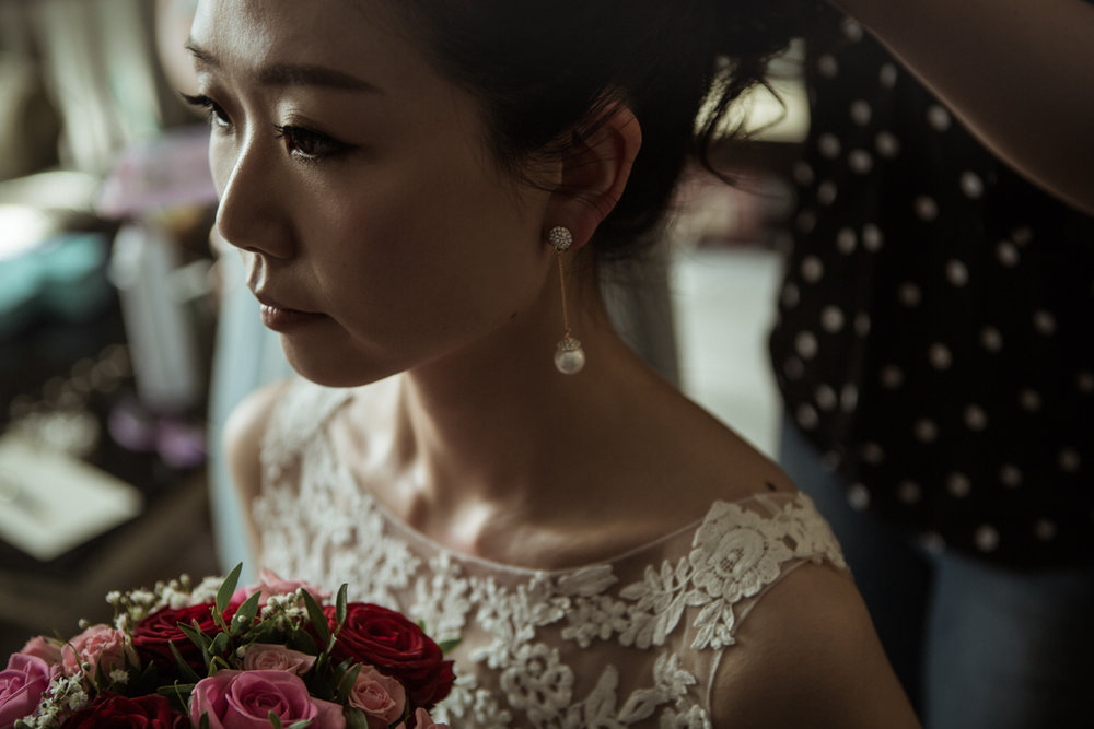 yue&yudong_fulham_wedding_photography_kristida_photography_ (77 of 596).jpg