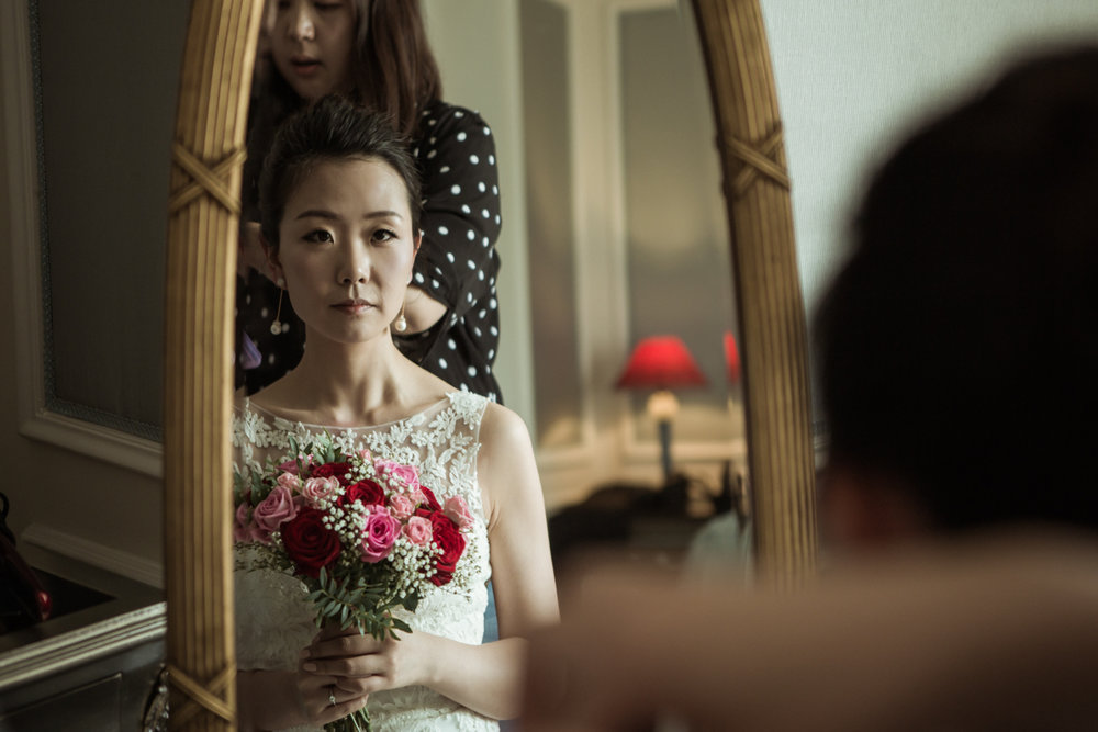 yue&yudong_fulham_wedding_photography_kristida_photography_ (79 of 596).jpg