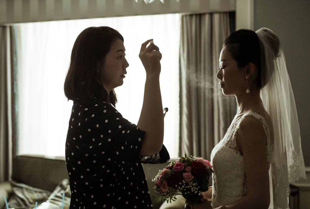 yue&yudong_fulham_wedding_photography_kristida_photography_ (97 of 596).jpg
