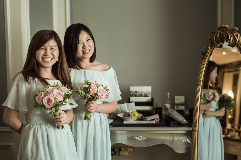yue&yudong_fulham_wedding_photography_kristida_photography_ (99 of 596).jpg