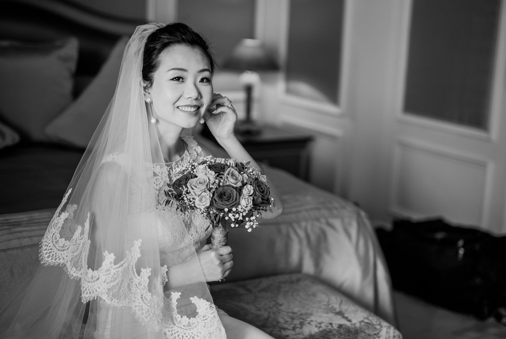 yue&yudong_fulham_wedding_photography_kristida_photography_ (109 of 596).jpg